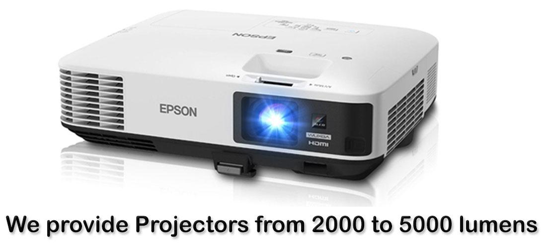 Sky Av Projector Sound System Karaoke Mic Led Tv Led